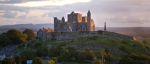 Tips for Planning an Affordable Trip To Ireland