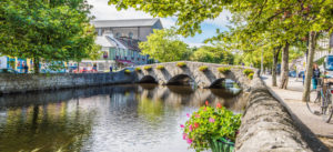 Trip idea: explore from Westport